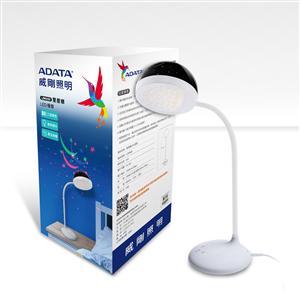 威剛照明 LDK620星星糖LED 無線檯燈