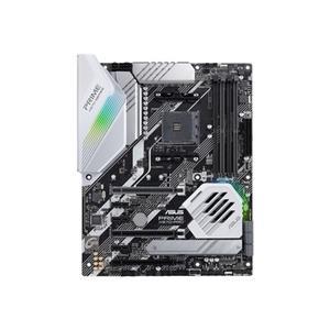 華碩ASUS PRIME X570 - PRO / CSM AMD主機板