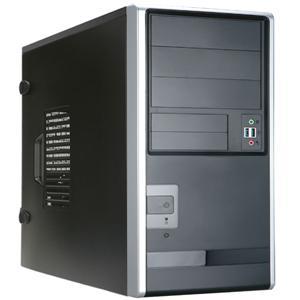 迎廣 EA013 三大USB3 . 0 機殼