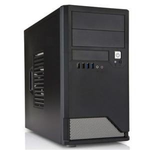 迎廣 EM048 二大USB3 . 0 機殼
