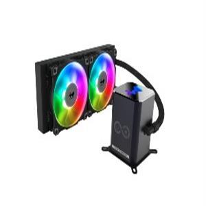 迎廣 SR24 Pro AIO Cooling CPU一體式水冷散熱器