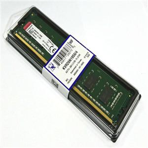 Kingston DDR4 2666 4G RAM
