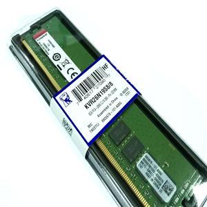 Kingston DDR4 2666 8G RAM