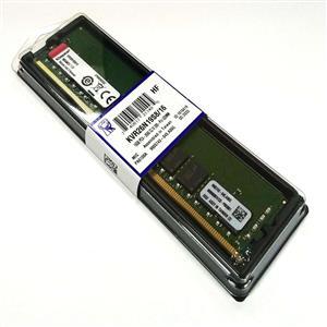 Kingston DDR4 2666 16G RAM(2R * 8)