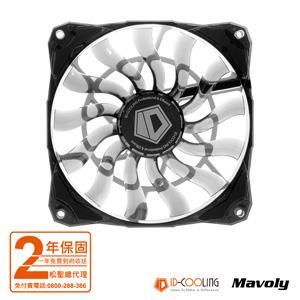 ID COOLING IS - 60 CU散熱器