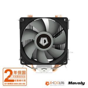 ID COOLING SE - 903 - SD CPU散熱器