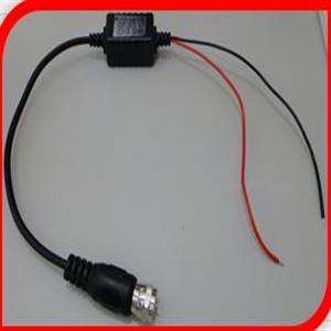 GE - F - HD 高清HD雙絞線器(10入)