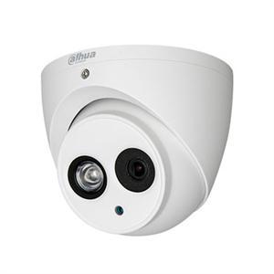 大華 Dahua DH - HAC - HDW1230EMN - A - 3 . 6 1080P 50米紅外線四合一半球型攝影機3 . 6mm