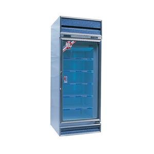 TATUNG大同 615公升環保冷藏櫃(TRG - 2RA)