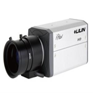 LILIN IPR7322S(模組) 2百萬網路攝影機