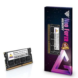 Neo Forza 凌航 NB - DDR4 3200 / 32G 筆記型RAM