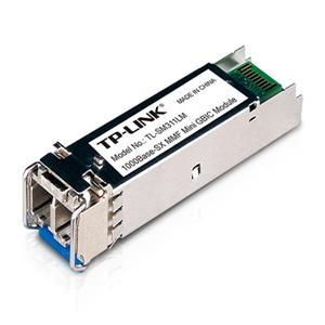 TP - LINK TL - SM311LM MiniGBIC 模組