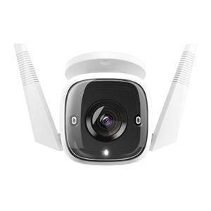 TP - LINK Tapo C310(EU) 室外安全 Wi - Fi 攝影機
