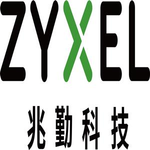 ZyXEL MAGICOFFICE - US0102F四頻數位導波器