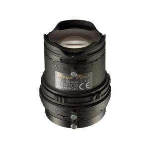 騰龍 M13VM550 百萬畫素變焦鏡頭