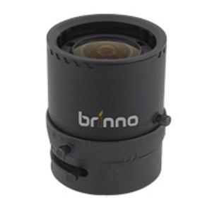 Brinno BCS24 - 70MM鏡頭