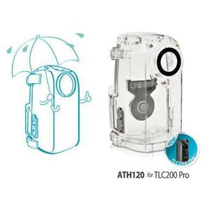 Brinno 防水盒(ATH110)