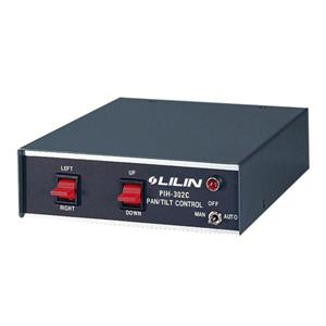 LILIN 利凌 PIH - 301C 迴轉台控制器