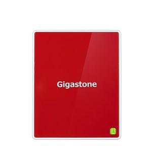 Gigastone R101 迷你無線路由器