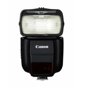 Canon SpeedLite 430EX III - RT 閃光燈
