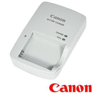 CANON CB - 2LYE充電器