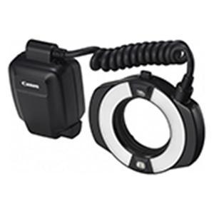 CANON Macro Ring Lite MR - 14EX II 閃光燈