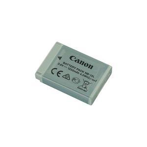 Canon NB - 13L 原廠鋰電池