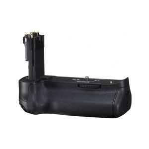 Canon BG - E11 電池手把