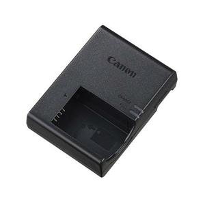 Canon LC - E17E 充電器(EOS M3 / EOS 750D / EOS 760D)