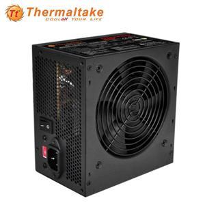 曜越 Litepower 400W 電源供應器