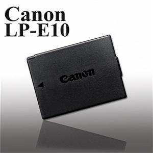 Canon LP - E10 數位相機鋰電池