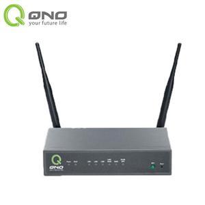 QNO QVF8027 300Mbps雙WAN無線寬頻路由器