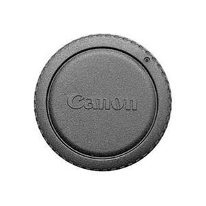 Canon Camera Cover R - F - 3 機身蓋