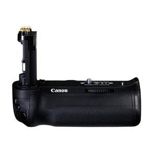 CANON BG - E20 5D Mark IV 電池把手