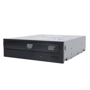 光寶 LITEON iHDS118 高速18X DVD光碟機 (黑)(裸)