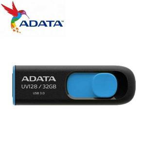 [強力促銷]威剛USB3 . 0 32G十支促銷