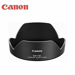 CANON EW - 73C 遮光罩