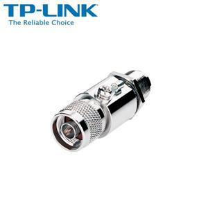 TP - LINK TL - ANT24SP 突波保護器