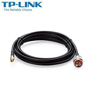 TP - LINK TL - ANT24PT3 接續用纜線 (Pigtail)