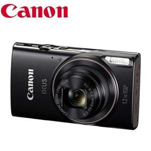 CANON IXUS285HS(黑)數位相機