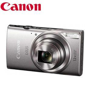 CANON IXUS285HS(銀)數位相機