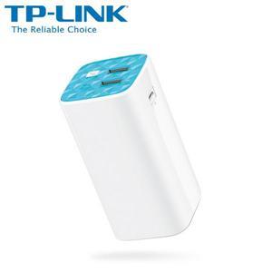 TP - LINK TL - PB10400(TW) 10400mAh Power Bank 行動電源