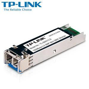 TP - LINK TL - SM311LS MiniGBIC 模組