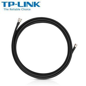 TP - LINK TL - ANT24EC6N 6 公尺低損耗天線延長纜線