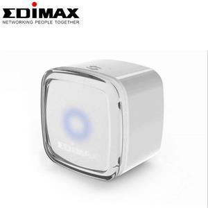 EDIMAX EW - 7438RPN Air 300M無線訊號延伸器