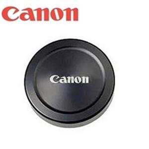 Canon Lens Cap E - 73 鏡頭蓋