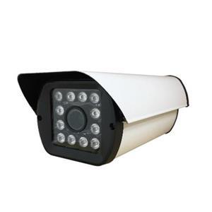 SSV - XHD - 7016 200萬畫素60米紅外線手動變焦防護罩型攝影機(2 . 8 - 12mm)