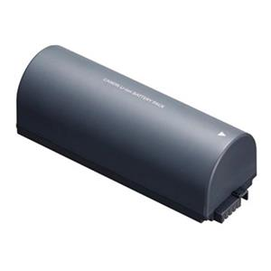 CANON NB - CP2LH原廠相印機電池