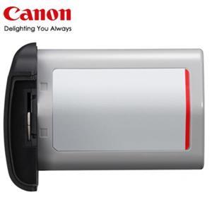 Canon LP - E19原廠鋰電池