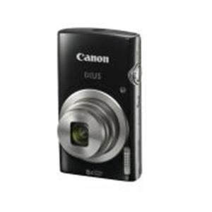 CANON IXUS 185(黑)數位相機